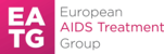 European AIDS Treatment Group (EATG)