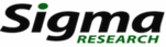 Sigma Research