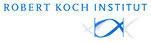 Logo Robert Koch Institute