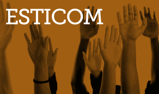 Government Site Builder (Link to homepage)